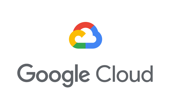 BDI welcomes Google Cloud