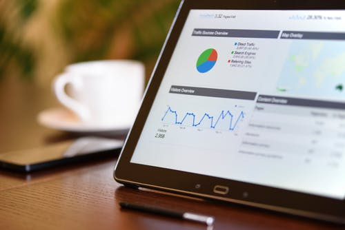 How to Make the Most out of Data Analytics