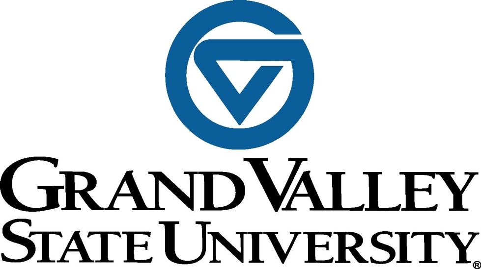 Igniting Big Data at Grand Valley State University