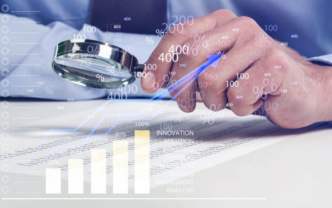 MLOps for Auditing Algorithmic Fairness